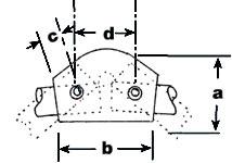 C05 Diagram