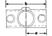 C22 Diagram