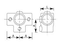 C23 Diagram