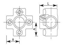 C24 Diagram