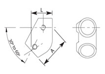 C29 Diagram