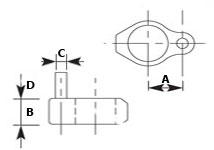 C32 Diagram
