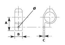 C34 Diagram