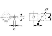 C35 Diagram