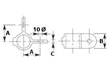 C38 Diagram