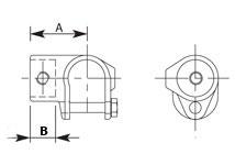 C41 Diagram