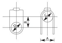 C42 Diagram