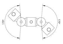 C47 Diagram