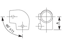 C50 Diagram