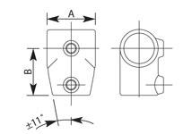 C51 Diagram