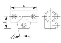 C52 Diagram